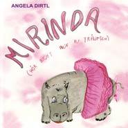 Angela Dirtl - Bücher